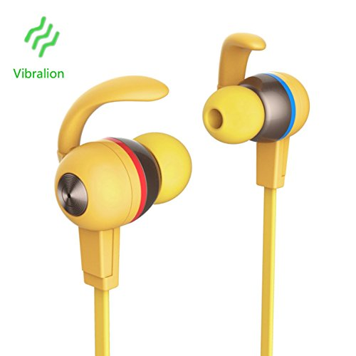 Earbuds tips - earbud tips various