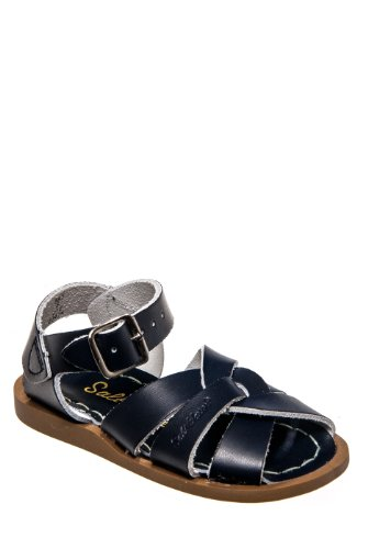 Salt-Water Sandals 887-K Kids Salt-Water Sandal