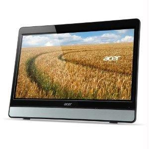 Acer 20 Led Monitor
