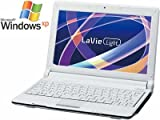 日本電気 PC-BL300TA6W PC-BL300TA6W