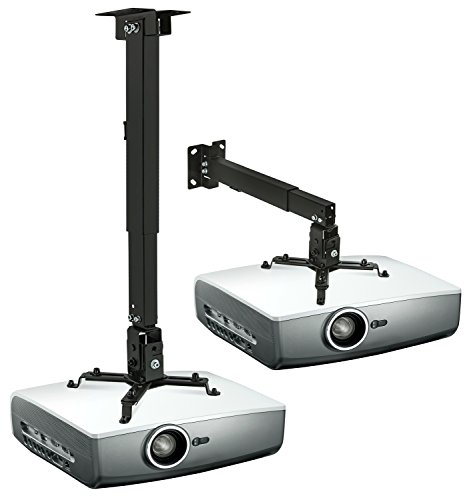 mount-it-wall-or-ceiling-projector-mount-with-universal-lcd-dlp-mounting-for-epson-optoma-benq-views