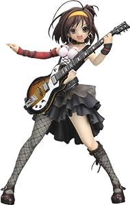 Haruhi Suzumiya Extravaganza Version 1/8 Scale Figure