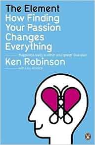 Robinson books ken pdf