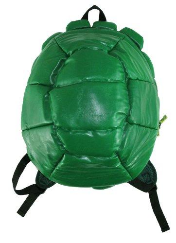Teenage Mutant Turtles Turtle Backpack