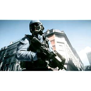 Battlefield 3,Battlefield 3 download,Battlefield 3 price reviews
