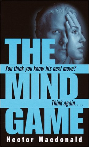 The Mind Game, HECTOR MACDONALD