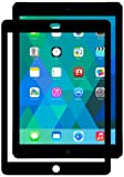 Moshi iVisor AG for iPad Air - Black