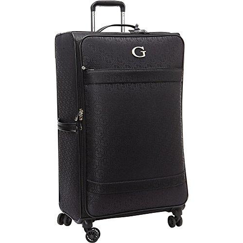 guess-travel-fenner-28-8-wheel-spinner-black