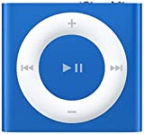 Apple iPod shuffle - digital player