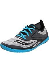 Saucony Women's Hattori LC Running Shoe