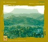 echange, troc Ivan Montoya - Planète verte - Cuba : Mi naturalesa