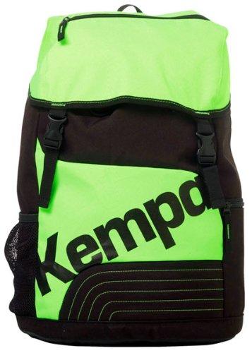 Kempa - Zaino sportivo
