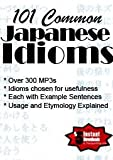 101 Common Japanese Idioms Download
