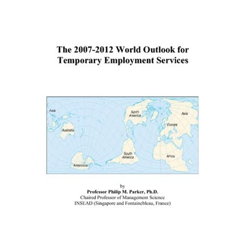 The 2006-2011 World Outlook for Shoe Polishes and Cleaners (Jul 21, 2005)