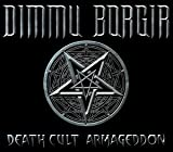 Death Cult Armageddon thumbnail