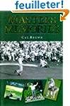 Masters Memories