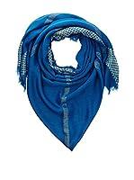 PDH Fular (Azul)