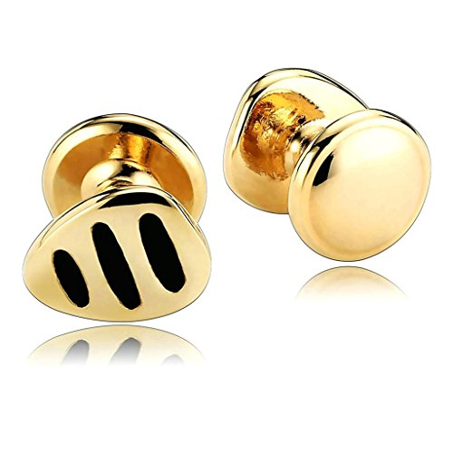 daesar-mens-stainless-steel-cuff-links-gold-black-zirconia-three-petals-flower-cufflink