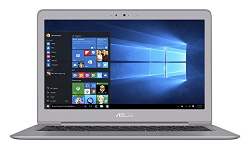 asus-zenbook-ux330ua-fb025t-133-inch-notebook-intel-core-i5-6200u-qhd-3200-x-1800-screen-8-gb-ram-25