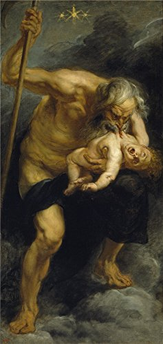 the-perfect-effect-canvas-of-oil-painting-rubens-peter-paul-saturn-devouring-his-son-1636-38-size-16