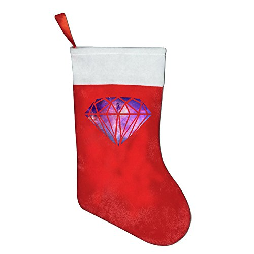 ror-diamond-multi-pack-xmas-cute-warm-socks-christmas-gift