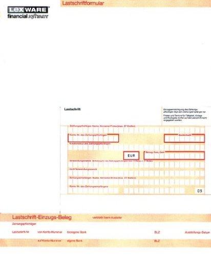 lexware-lastschrift-formular-eu-f-quicken