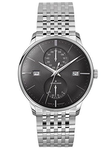 Junghans Reloj de caballero 027/4568.44