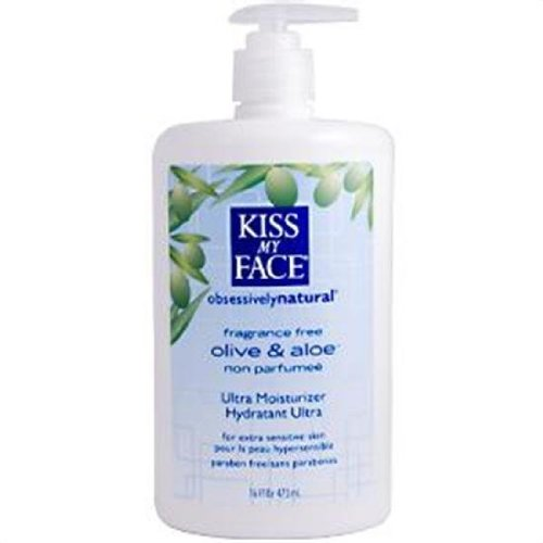 kiss-my-face-moisturizer-olive-aloe-fragrance-free-10998