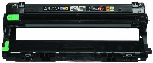 genuine-brother-dr221cl-drum-unit-for-mfc9130cw-printers
