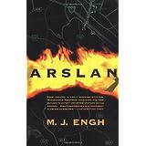 Arslanby M. J. Engh