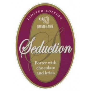 ommegang-seduction-sticker