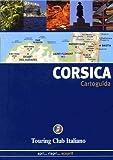 echange, troc Collectif - Corse : Edition italienne