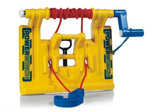 Rolly-Toys-409006-Seilwinde-fr-Traktor