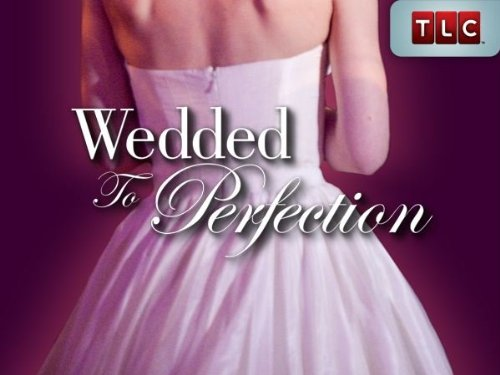 Wedded to Perfection: Season 1