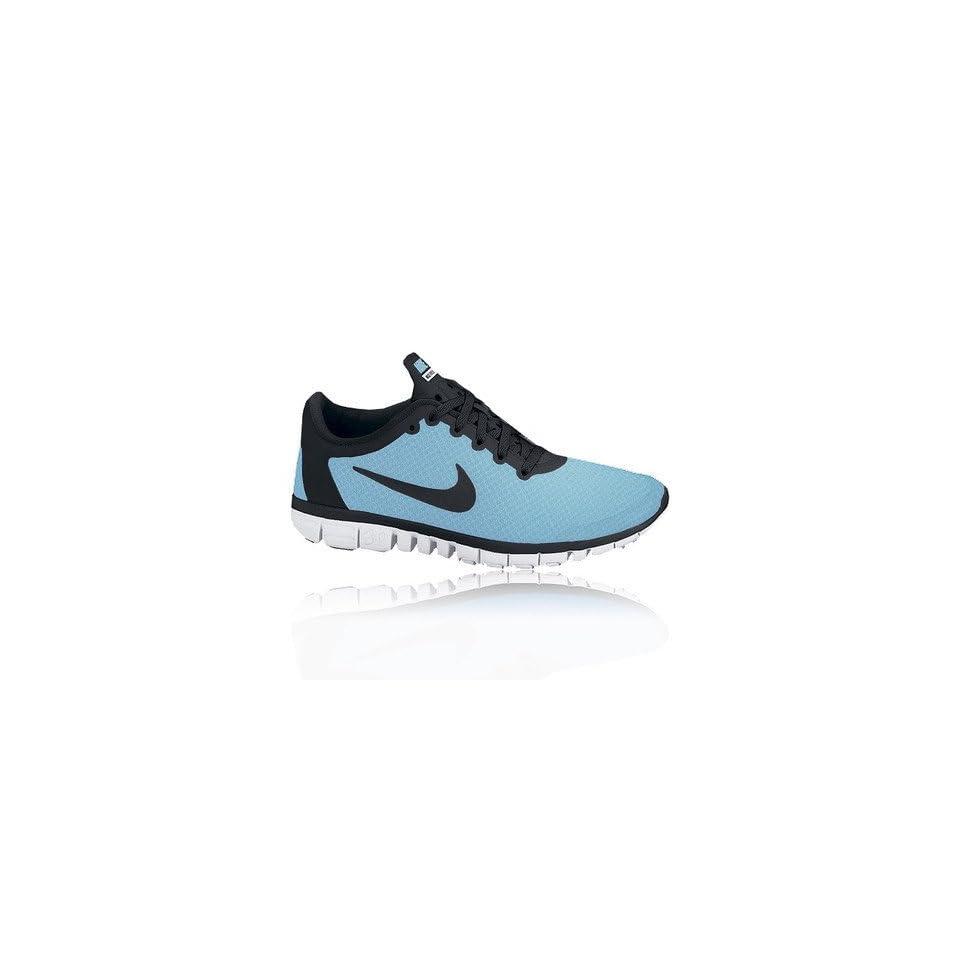 d68fd1bc96cb4 Nike Lady Free Run 3.0 V2 Laufschuhe Schuhe   Handtaschen on PopScreen