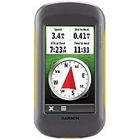 Garmin GPS Handgerät