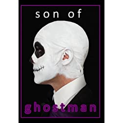 Son of Ghostman