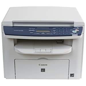 Youre Want To Buy Canon ImageCLASS D420 Laser Multifunction Copier 2711B062AAyes You Comes At The Right Place Can Get Special Discount For