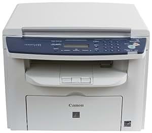 Canon imageCLASS D420 Laser Multifunction Copier (2711B062AA)