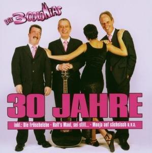 3 Colonias - 30 Jahre Die 3 Colonias - Zortam Music