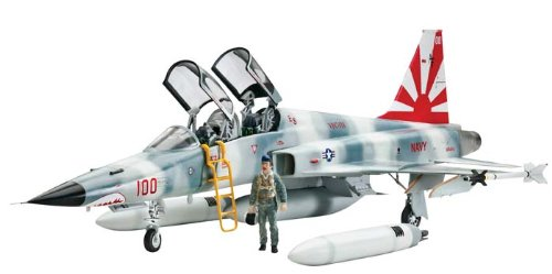 Revell Of Germany Northrop F-5F