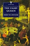 The Fairy Queen: A Modernized Selection (0460875728) by Spenser, Edmund