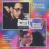 Cathexis/Carnival(Denny Zeitlin)