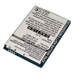 Mifi Wireless Router