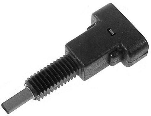Intermotor 51500 Interruptor de luz de freno
