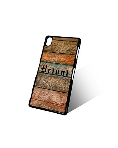 cute-sony-xperia-z3-coque-etui-brand-brioni-metallica-motif-slim-style-protect-your-phonexperia-z3-b