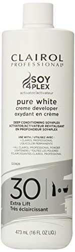 clrl-clairol-clairoxide-pure-white-deep-conditioning-soy4plex-activator-30-volume-473ml