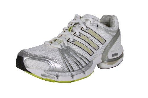 Die Betsen Lunge Laufschuhe: ##@ Adidas Adistar Cushion 6