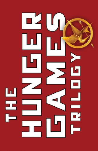 hunger games vs red scare essay