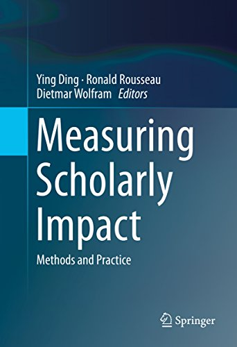 measuring-scholarly-impact-methods-and-practice